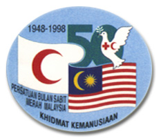 Malaysian Red Crescent Society